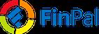 FinPal Menu Logo
