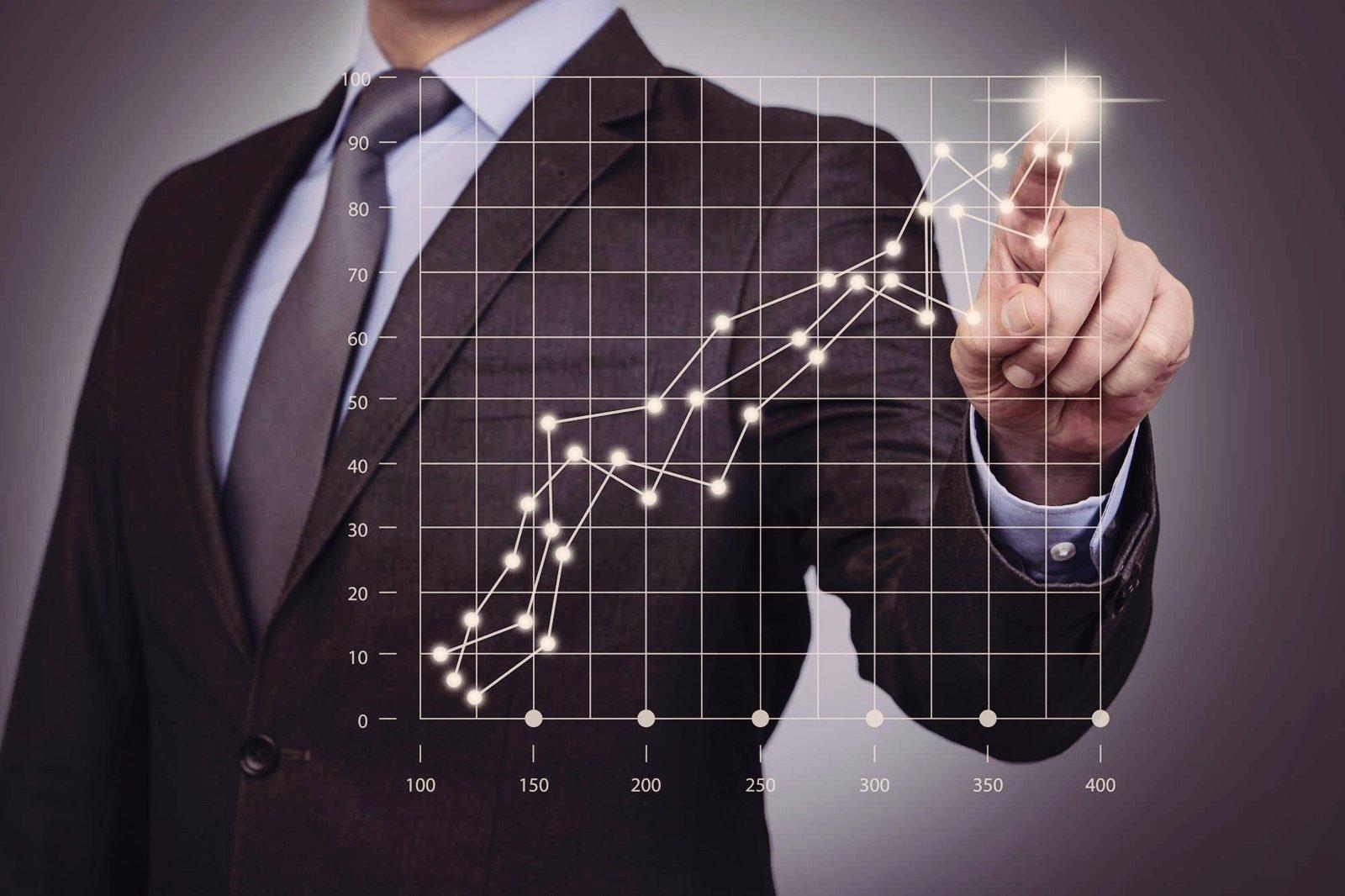 Fin365 - Investfit Integration