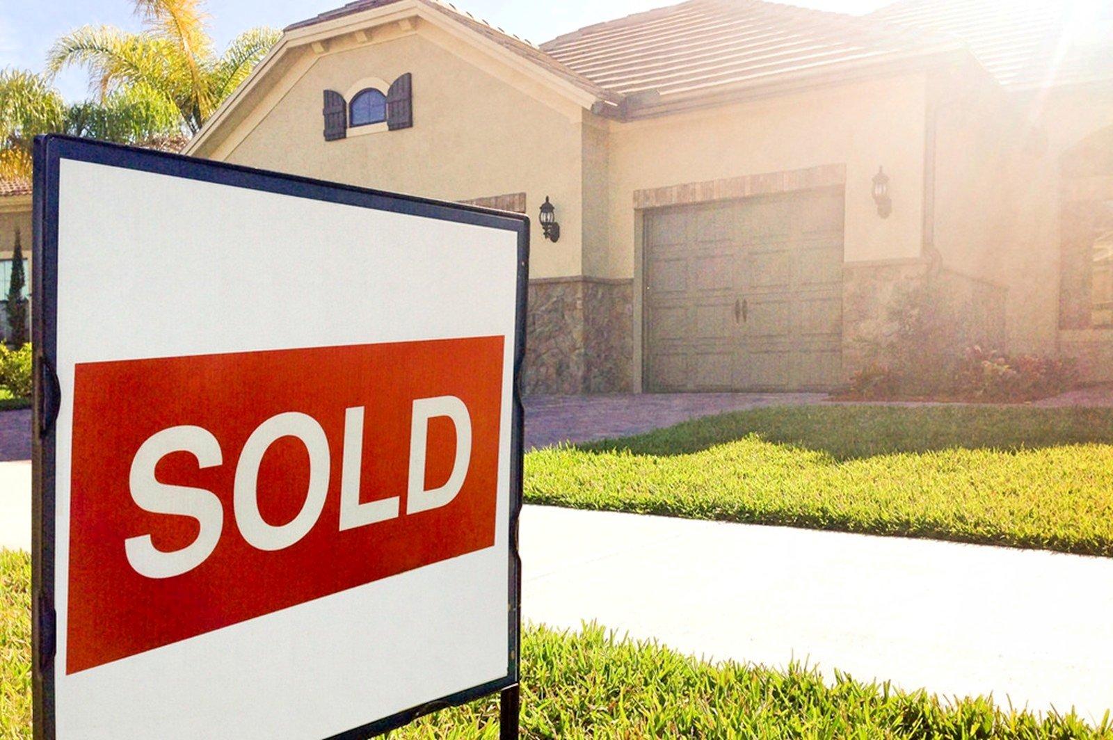 Fin365 - Mortgage Broker Software