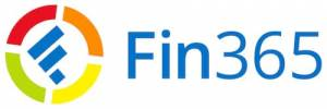 Fin365 - Software Solutions For The Financial Services Industry