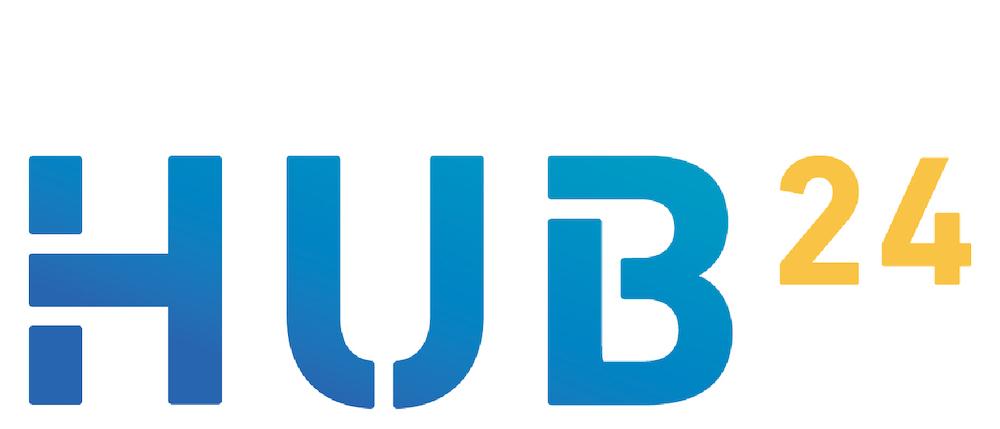 Fin365 Integrations - Hub24