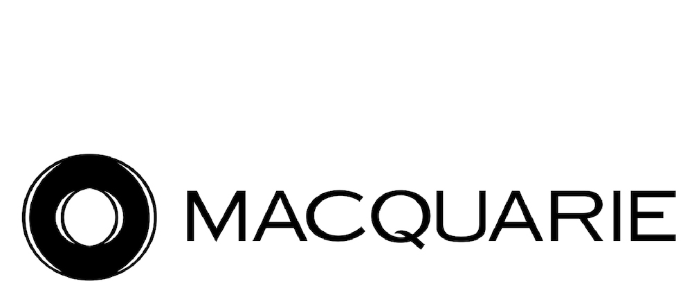 Fin365 Integrations - Macquarie