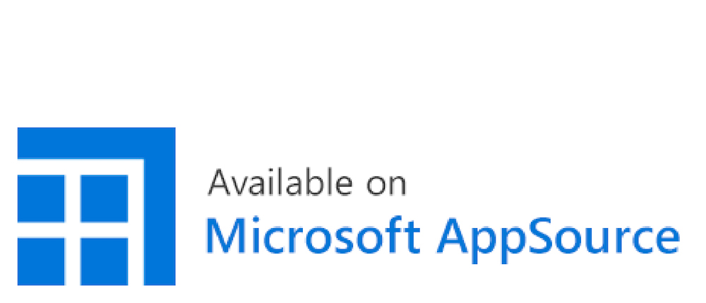 Fin365 Integrations Microsoft AppSource