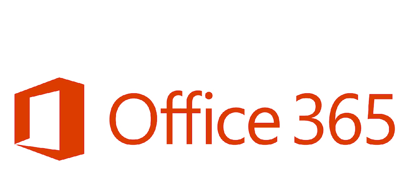 Fin365 Integrations - Microsoft Office365