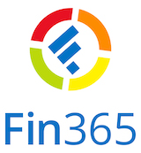 Fin365 - Third Party Integrations